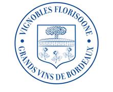 Logo Château Godeau